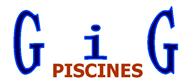 GiG Piscines